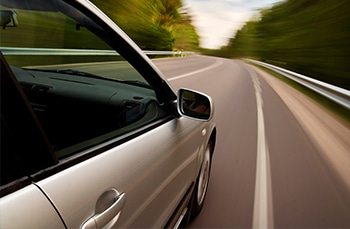 Auto Insurance Nova Scotia